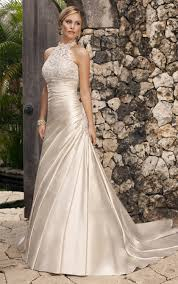 clearance wedding dresses extremely clearance wedding dresses brilliant gowns