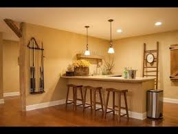 design your own home bar tips for building your own home bar simple home bar design ideas