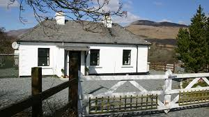 Irish Cottage Holiday Homes by Recess 288 Self Catering Holiday Homes Connemara Galway Ireland