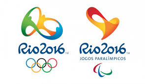 Home Based Logo Design Jobs How The 2016 Olympic Logo And Font Were Created 99u