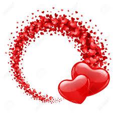 valentine stock photos u0026 pictures royalty free valentine images