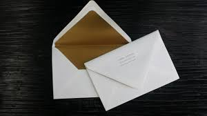 custom wedding suite wedding invitation envelopes publicide inc
