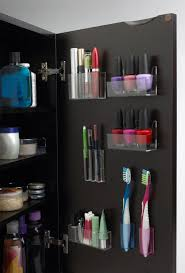 Storage Ideas For Small Bathrooms With No Cabinets by Get Organized Staying Organized Pinterest Organize Medicine