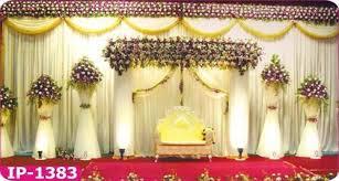 stage decoration decoration services in sarangpur ahmedabad