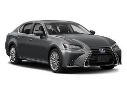 lexus gs 450h specs 2016 lexus gs 450h price trims options specs photos reviews