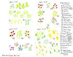 planning a vegetable garden layout free vegetable garden fertilizer chart home outdoor decoration