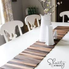 table runners how to make a table runner all you