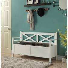 Simple Home Decoration Ideas New Turquoise Entry Table 31 On Simple Home Decoration Ideas With