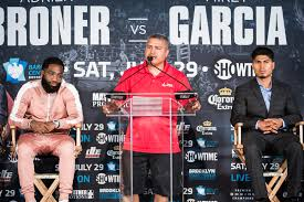 Adrien Broner Memes - adrien broner vs mikey garcia new york press conference quotes