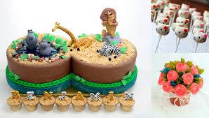 designer cakes list of cake houses designer cakes in klang valley 2013