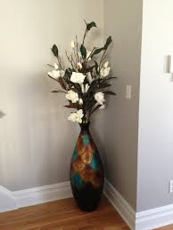 White Decorative Vase Vases Designs Decorative Vase Sticks Ebay Vases Decorations