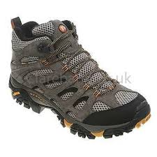 merrell s winter boots sale hiking boots 2017 footwear uk sneakers shoes sale