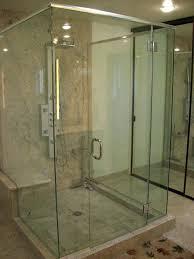 Modern Bathroom Doors Glass Bathroom Doors Engem Me