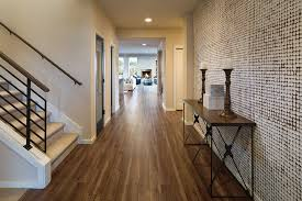 plan gallery home builder seattle bellevue wa homes