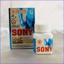 obat kuat sony mmc tablet central obat pembesar penis klg pills