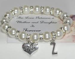 personalized wedding jewelry personalized wedding etsy
