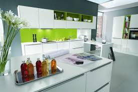 design interior kitchen kitchen cool interior photo modern homes ultra modern kitchen