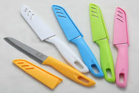 Kids Kitchen Knives 100 Plastic Kitchen Knives Knife Wikipedia Best Kids Chef