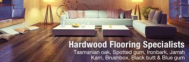 home budget timber market dandenong 03 9708 5055