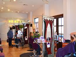 salon hair u0026 nail salon med spa boutique huntersville nc