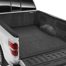 Southern Truck Beds Ford F 150 Truck Bed Accessories Tool Boxes Bed Rails Racks
