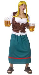 Mens Size Halloween Costumes Men U0027s Beer Fest Costume Costumes