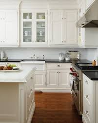 Classic White Kitchen Designs 783 Best Kitchen Remodel Images On Pinterest Dream Kitchens