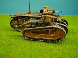 renault f1 tank tankai renault ft 17 ir renault b1 modeliuok lt