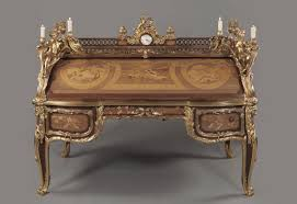 bureau de change tuileries le bureau du roi by françois linke for sale at 1stdibs