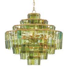 Currey Lighting Fixtures Sommelier Chandelier Currey Company
