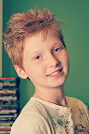 ten year ild biy hair styles top 10 cutest 10 year old boy hairstyles hair style and color