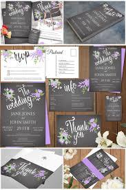 best 25 grey wedding invitation suites ideas on pinterest grey