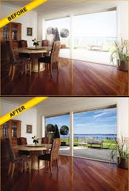 interior window tinting home interior window tinting home utahs premiere residential window
