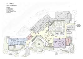 100 center courtyard house plans 28 courtyard plans house