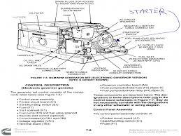 onan generator wiring diagram free ideas wiring diagram