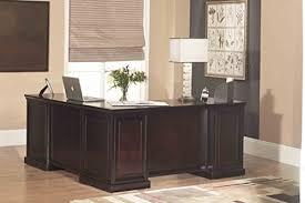 Kathy Ireland L Shaped Desk Kathy Ireland Home By Martin Fulton 65 L Shaped Desk