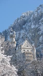 50 best neuschwanstein castle de images on pinterest