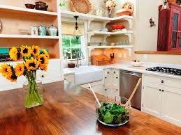Low Priced Kitchen Cabinets 13 Best Diy Budget Kitchen Projects Diy