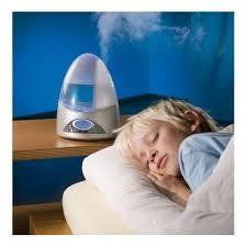 humidifier l air d une chambre humidifier une chambre dategueste com