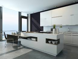 Modern Design Kitchen by 43 Luxury Modern Kitchen Designs That You Will Love