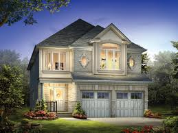 new homes in guelph at westminster woods by reid u0027s heritage homes