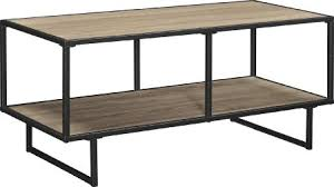cheap tv stand console table find tv stand console table deals on