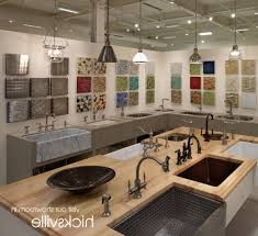 kitchen design showrooms new york kitchen design concept extraordinary interior design ideas