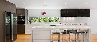 pictures of designer kitchens designer kitchen deentight