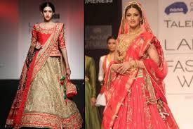 How To Draping 6 Amazing Ways To Drape Your Bridal Lehenga Dupatta And Look Like