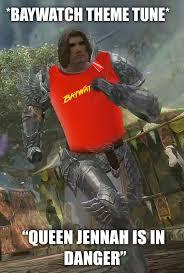 Guild Wars 2 Meme - guild wars meme guildwarsmeme twitter