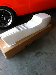 1969 camaro center console 16 best projects to try images on custom consoles car