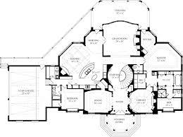 house plans with butlers pantry avanleigh estate house plan designer luxury floor plan