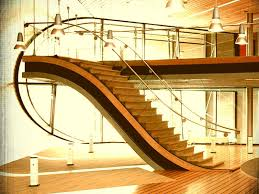 Stair Rails Lowes by Prefabricated Outdoor Stairs