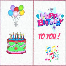 birthday ecards for free birthday cards online karabas me